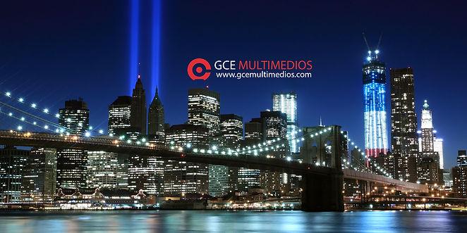 BACKGROUNG 1 NEW YORK.jpg