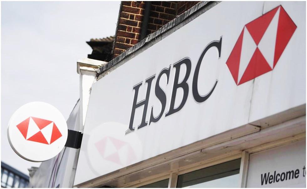FALLA EN TARJETAS HSBC.
