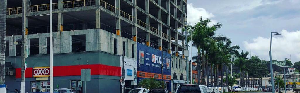 Centro de la ciudad Tuxpan Ver.jpeg