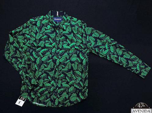 Camisa Branigans