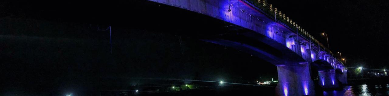puente principal en Tuxpan Ver.jpeg