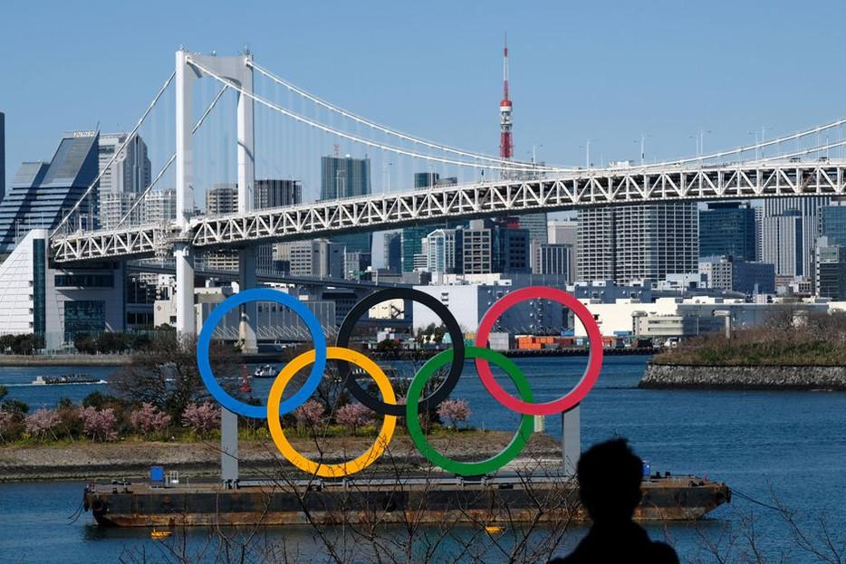 Juegos Olímpicos de Tokio podrían no realizarse en 2021 si avanza COVID-19
