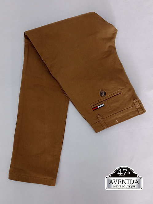 Pantalón Skinny Tommy Hilfiger