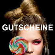 GUTSCHEINE.jpg