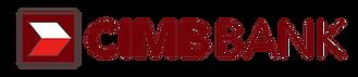 CIMB_Bank1.png