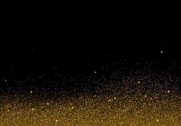 texture-paillettes-or-fond-noir_31825-49