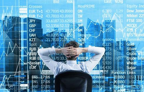 investimentos-economia-bolsa-de-valores-