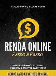curso-renda-online-como-ganhar-dinheiro-