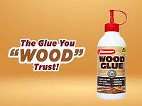 pioneer_woodglue.jpg