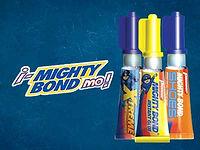 pioneer_mightybond.jpg