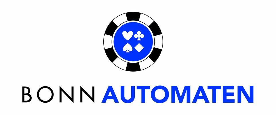 Bonn Automaten