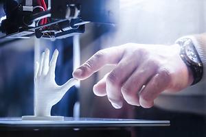 3D-Print-Services.webp