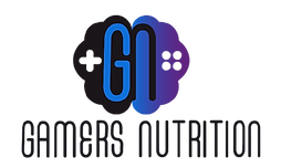 Logo-GN-removebg-preview.png