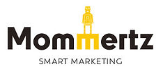 Mommertz Smart Marketing