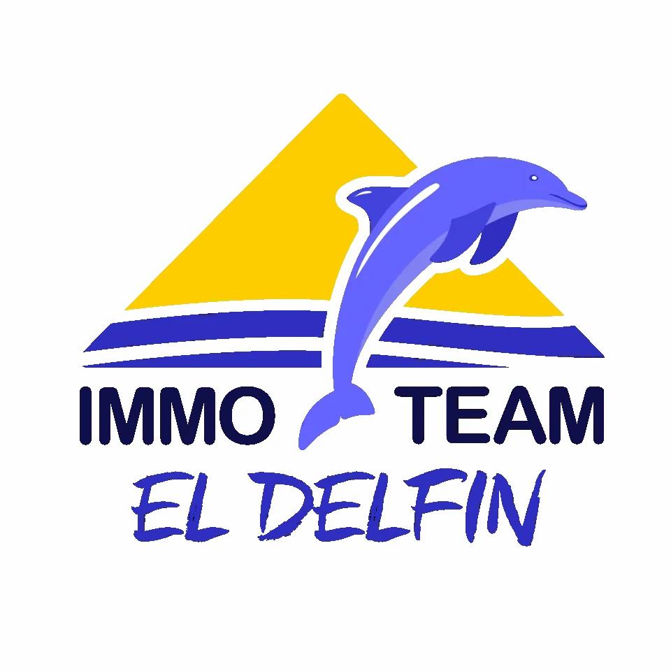 Immoteam El Delfin