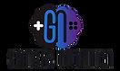Stimpax Gamingbooster mit Koffein und Carnitin für Gaming auf höchstem Niveau
