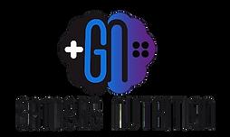 Gamers Nutrition - Gaming Booster auf Koffeinbasis für Gaming auf höchstem Niveau