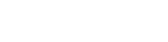 NewAge_logo_white_thumb.png