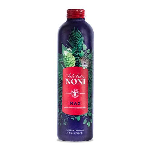 Tahitian Noni® Max 750ml  Single Bottle