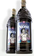 Tahitian Noni Juice 2 bottles - Wsle