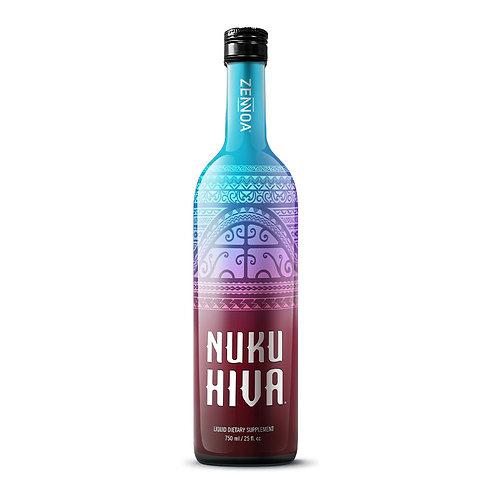 Zennoa® Nuku Hiva™ Noni
