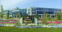 Morinda HQ, Headquarters, Provo Utah