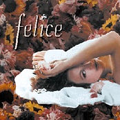 felice%20(2)_edited.jpg