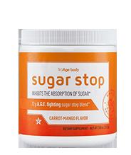 4-pack TrūAge Sugar Stop