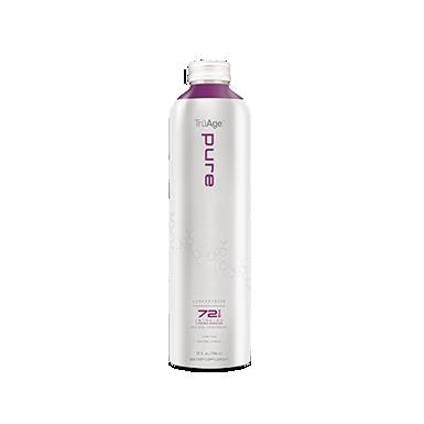 Morinda TrūAge Pure - 750 ml Single Glass Bottle