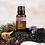 Thumbnail: Essential Oils Relax Blend