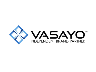 Vasayo Soft-Launch Countdown!