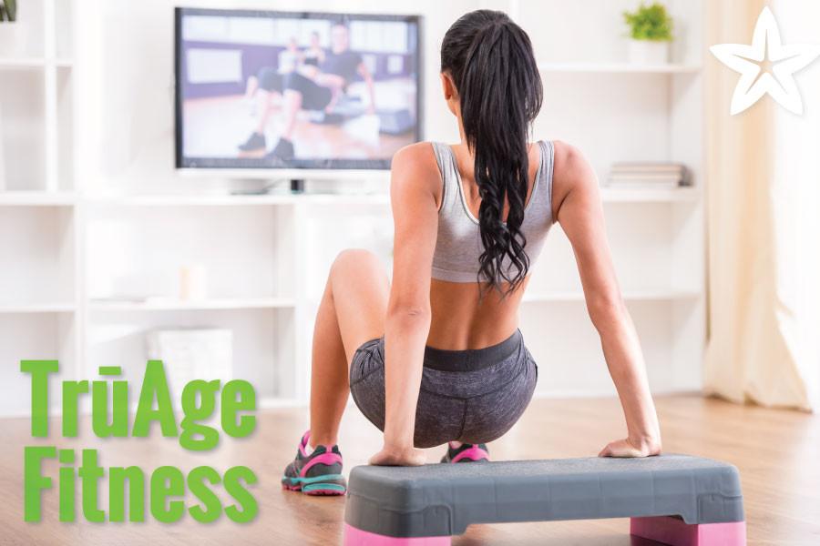 TruAge-Fitness.jpg