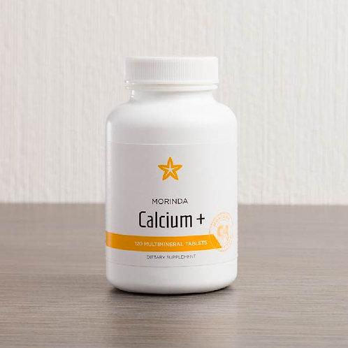 Morinda Calcium Plus