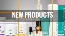 Morinda Announces New Noni Products at ILC2015 Los Angeles