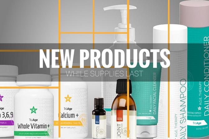 Morinda Announces New Noni Products at ILC2015 Los Angeles