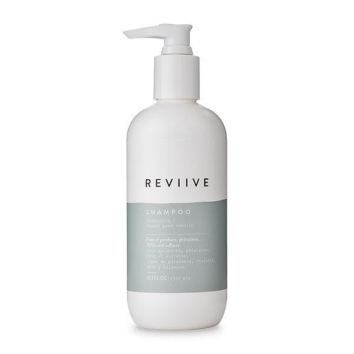 Reviive™ Shampoo - by NEWAGE