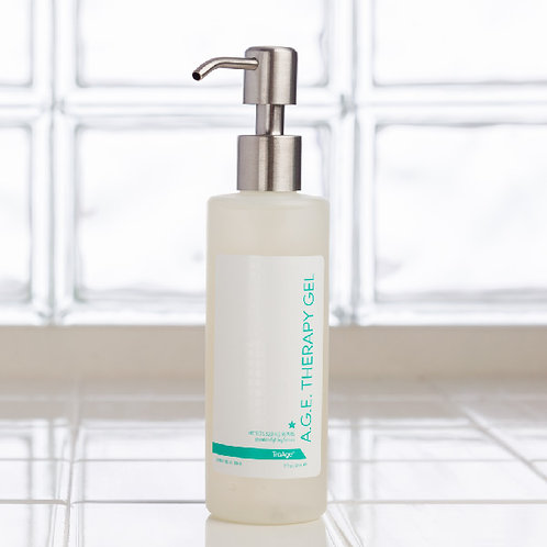 TruAge AGE Therapy Gel