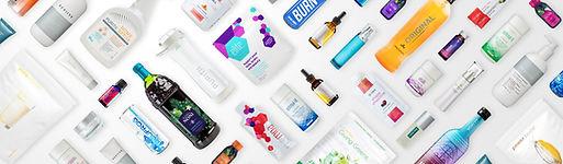 shop-newage-slider-image-desktop-1.jpg