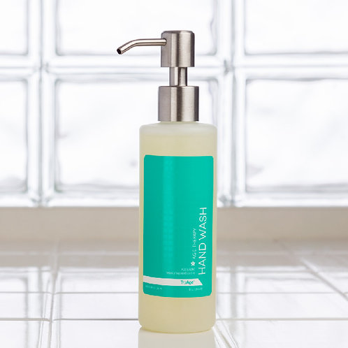 TruAge AGE Therapy Daily Hand Wash