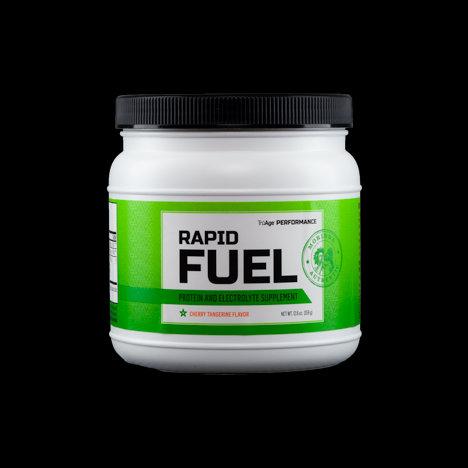 TrūAge Rapid Fuel Single
