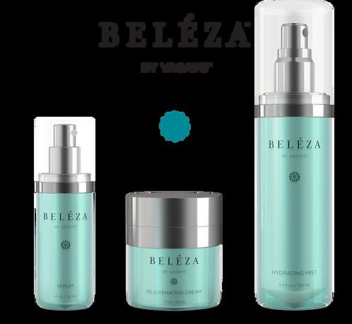 Belèza Skin Care