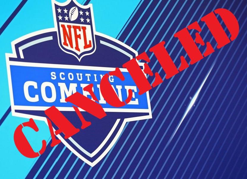 2021 NFL Mock Draft V2.0