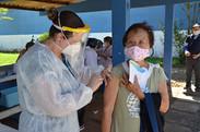 Novos postos de vacinação em São Paulo - Vila Manchester e Shopping Anália Franco