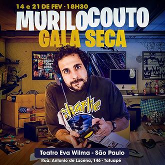 TEATRO EWA VILMA 800x800.png