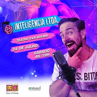 Flyer inteligencia ltda_800x800 - Di Cardoso.png