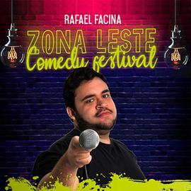 Zona Leste Comedy Festival