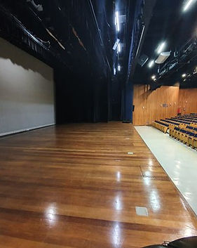 PALCO LATERAL.jpg
