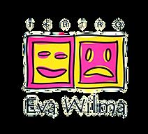 Teatro Eva Wilma - Curso de Teatro SP