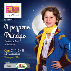 FACE_CORTE KIDS_teatro eva wilma1 - Michelle Alexandre.png