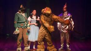 Tbt do Eva: Conheça algumas peças infantis que já passaram pelo teatro